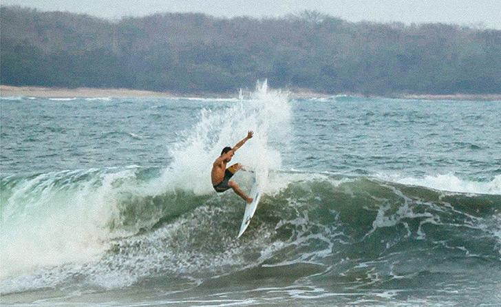 Kopke-Surf-01