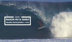 MASON-HO-AND-FAMILY-ISLAND-OSCILLATION