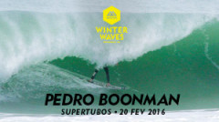 Moche-Winter-Waves-Temporada-III-Boonman-Th