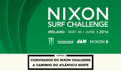NIXON-CHALLENGE-2016-A-CAMINHO
