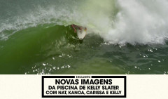 NOVAS-IMAGENS-DA-PISCINA-DE-KELLY-SLATER