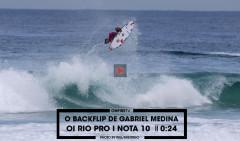 O-BACKFLIP-DE-GABRIEL-MEDINA-NO-OI-RIO-PRO