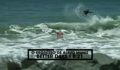 O-REGRESSO-DE-ALEJO-MUNIZ