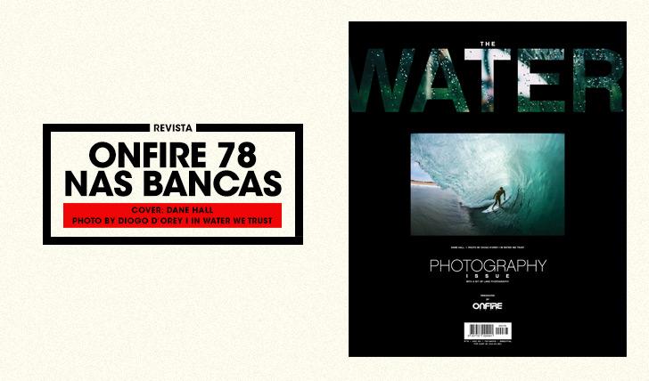 31Em Banca | ONFIRE 78