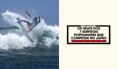 OS-SURFISTAS-PORTUGUESES-NO-QS-6000-DO-JAPAO
