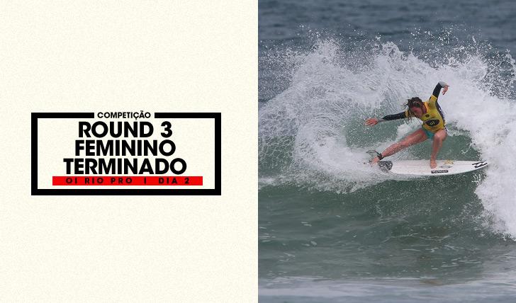 ROUND-3-FEMININO-TERMINADO-OI-RIO-PRO