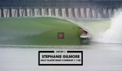 STEPHANIE-GILMORE-KELLY-SLATER-WAVE-COMPANY