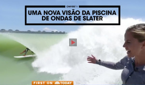 Slater-Wave-Company-IV