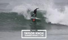 TAYLOR-KNOX-SUMMER-RITUAL