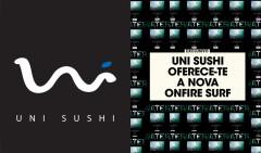UNI-SUSHI-+-ONFIRE