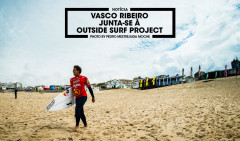 VASCO-RIBEIRO-JUNTA-SE-A-OUTSIDE-SURF-PROJECT