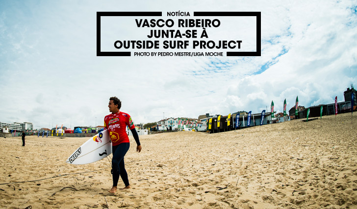 31419Vasco Ribeiro junta-se à Outside Surf Project