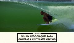 WSL-EM-NEGOCIACOES-COM-A-KELLY-SLATER-WAVE-CO