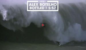 alex-botelho-bottled