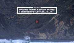 garrett-parkes-e-harry-bryant-na-nova-zelandia