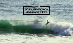 joao-mendonca-marrocos