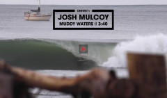 josh-mulcoy-muddy-waters