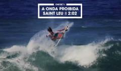 A-ONDA-PROIBIDA-SAINT-LEU