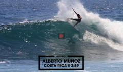 ALBERTO-MUNOZ-COSTA-RICA