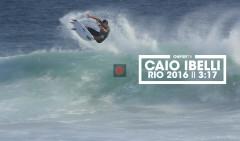 CAIO-IBELLI-RIO-2016