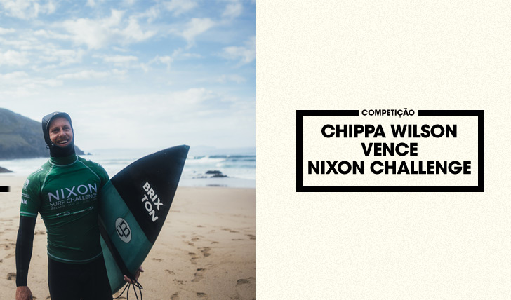 32016Chippa Wilson vence Nixon Challenge 2016