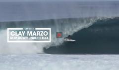 CLAY-MARZO-DEEP-DOWN-SOUTH