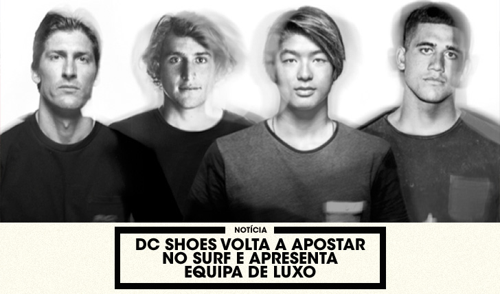 DC-SHOES-IS-BACK