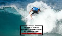 FREDERICO-MORAIS-NO-ROUND-3-DO-BALITO-PRO-2016