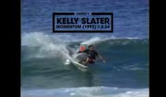 KELLY-SLATER-MOMENTUM