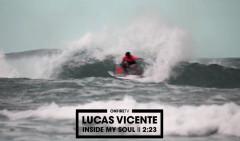 LUCAS-VICENTE-INSIDE-MY-SOUL