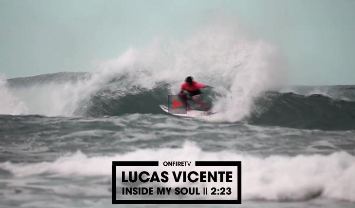 31889Lucas Vicente | Inside My Soul || 2:23