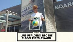 LUIS-PERLOIRO-RECEBER-TIAGO-PIRES-AWARD