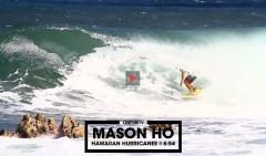 MASON-HO-HAWAIIAN-HURRICANES