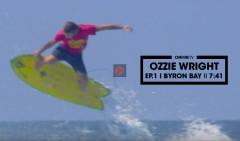OZZIE-WRIGHT-BYRON-BAY