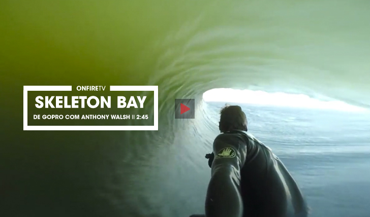 32034Skeleton Bay | De GoPro com Anthony Walsh || 2:45