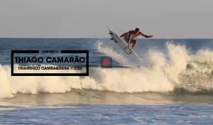 THIAGO-CAMARAO-TRIANGULO