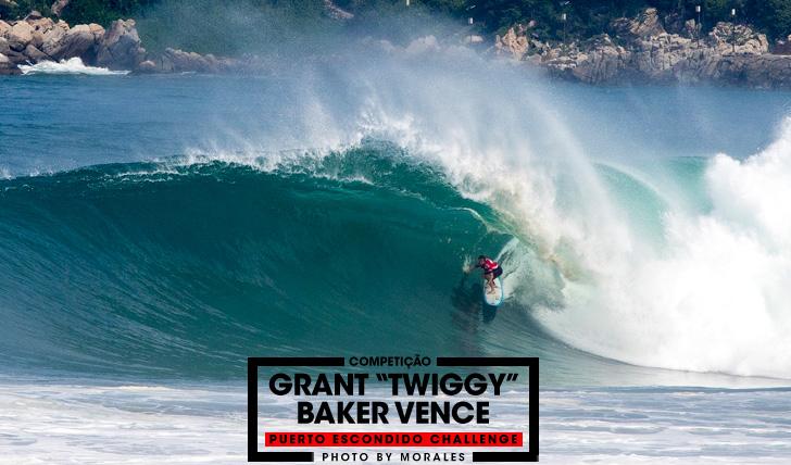 32108Grant Baker vence Puerto Escondido Challenge