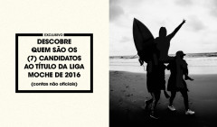 os-candidatos-ao-titulo-da-liga-moche-de-2016