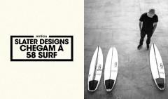 slater-designs-na-58-surf