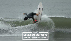 4-japoneses-em-mini-waves