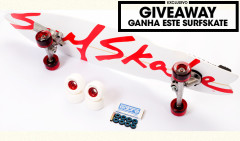5-SURFSKATE-GIVEAWAY