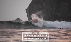 DESERT-POINT-E-YOYOS-DE-PASSAGEM