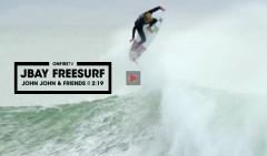 JBAY-FREE-SURF-JOHN-JOHN-FLORENCE