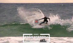 JOAO-MOREIRA-RUN-ALL-OVER