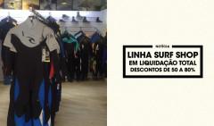 LINHA-SURF-SHOP-LIQUIDACAO