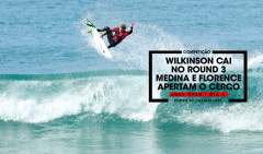 MATT-WILKINSON-ELIMINADO-NO-JBAY-OPEN-2016