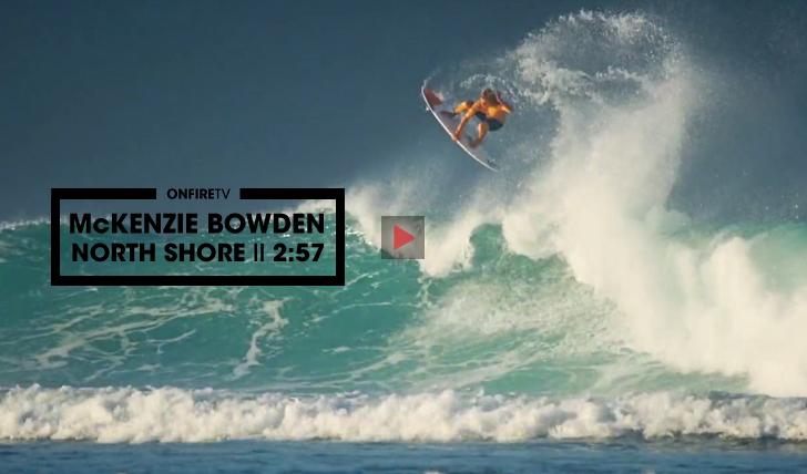 32215McKenzie Bowden | Indonésia || 2:57