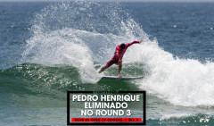 PEDRO-HENRIQUE-ELIMINADO-NO-ROUND-3-DO-VANS-US-OPEN-OF-SURFING
