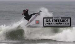 QS-FREESURF-NO-JAPAO