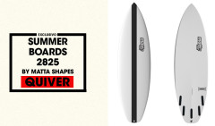 SUMMER-BOARDS-2825-BY-MATTA-SHAPES